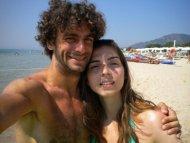 Sofia & Davide